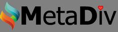 Создание интернет-магазинов на Woocommerce