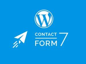 Contact Form 7 UTM передача данных об источнике заявки