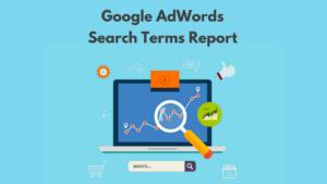 Система быстрого поиска от Adwords – Search as you type