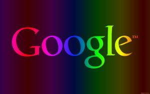 На нечестных конкурентов теперь можно жаловаться прямо в Google!